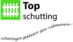 Topschutting